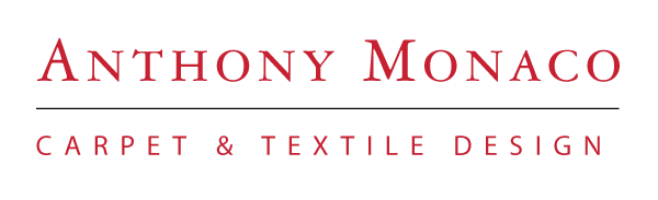 Anthony Monaco Carpet & Textile